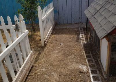 Dog Waste Removal in San Luis Obispo, Ca